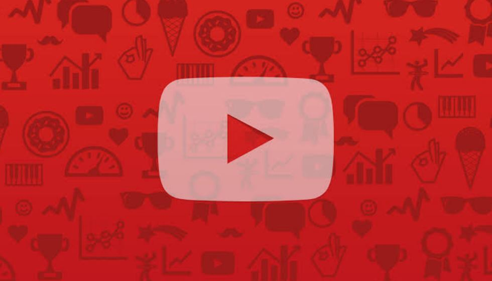 What is Youtube SEO? Youtube Algorithm to rank videos