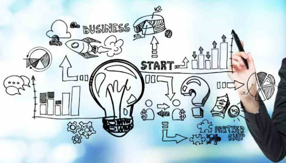 What is Business Development & who is Business Developer