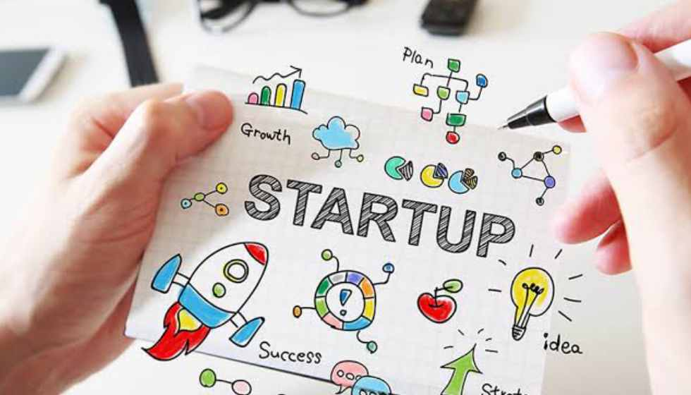 Startup: Best Startup Ideas for a Small Business