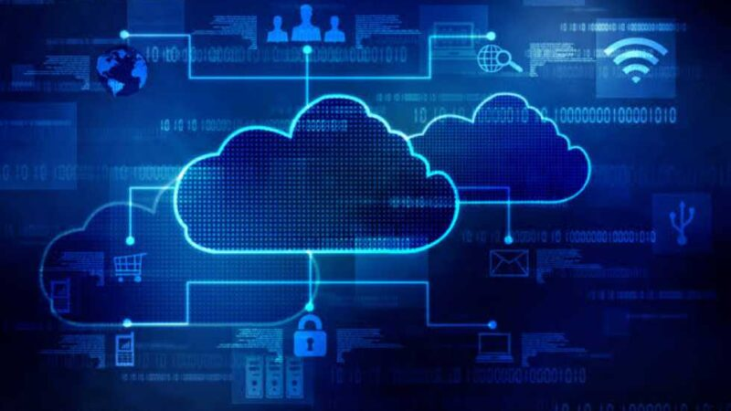 What is Cloud Security and its Importances
