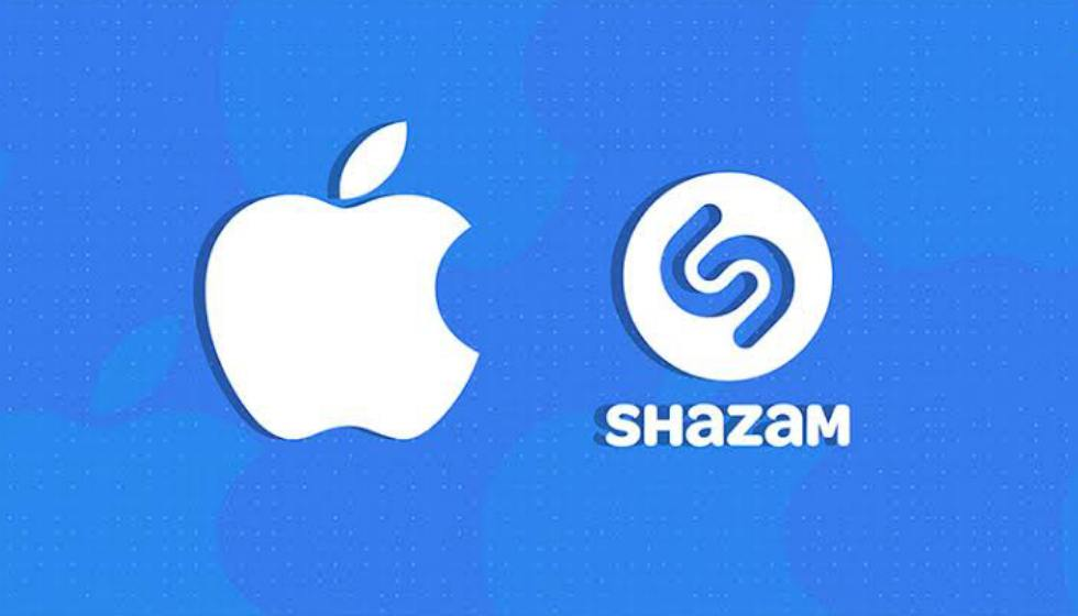 Apple Music subscription for free by tapping on Shazam