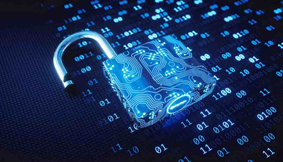 Free Cybersecurity Apps to Download This Year