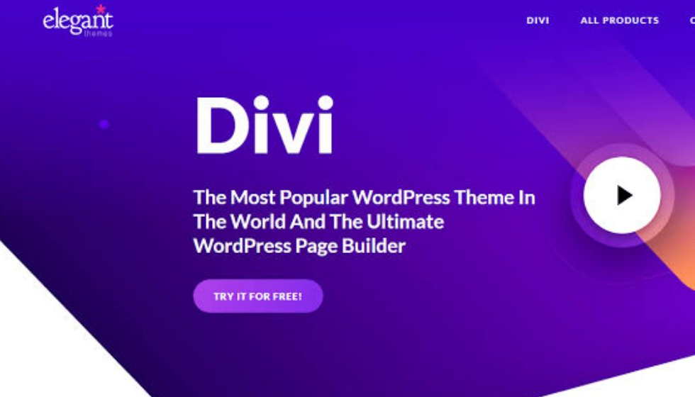 Best WordPress Themes for Bloggers – Blogging