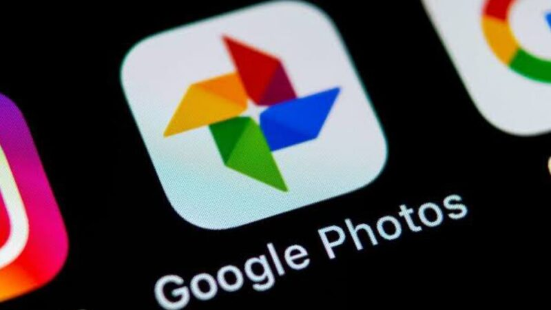 Google Photos updates: 3D effect photos, New Memories, & Collages