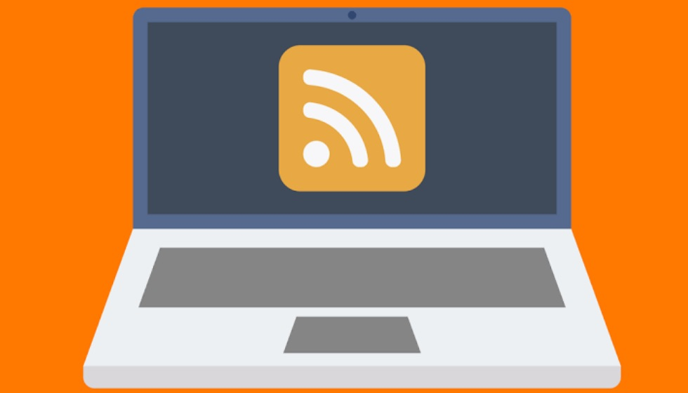 What is RSS Feed? Is it Important now for Websites?