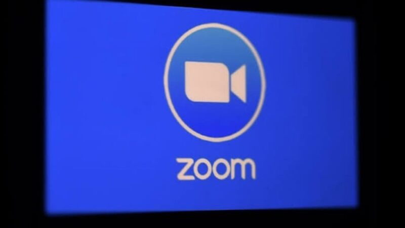 Zoom may launch own email service and calendar app