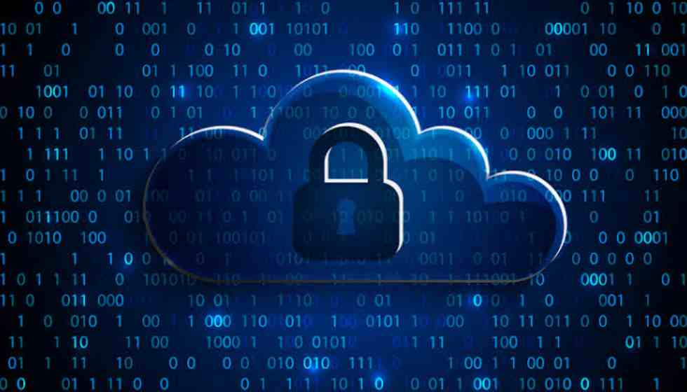 How to Protect Cloud Data, know about Cloud Security