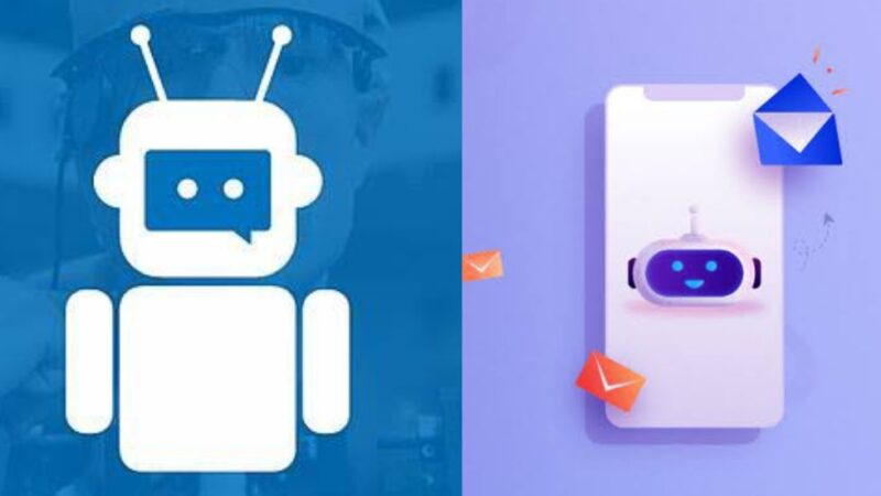 What is Chatbot and how they are beneficial | AI Chatbot
