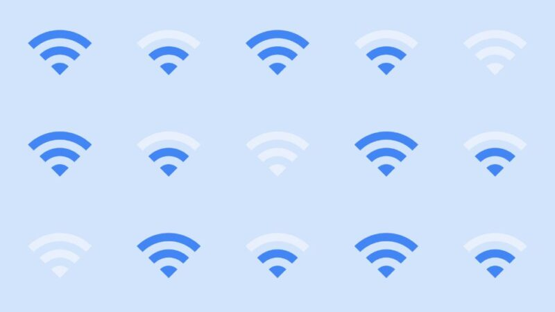 Wi-Fi 6E: Wi-Fi's biggest upgrade, speedier wireless connection