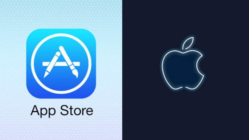 Apple App store made an estimated $64 billion revenue in 2020