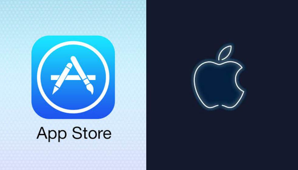 Apple App store made an estimated $64 billion revenue in 2020