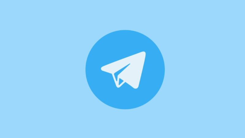 Telegram exceeds 500 million users | 25 million new users