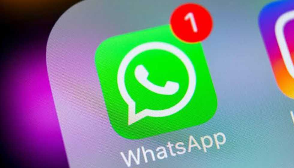 WhatsApp group links & Mobile no's are available on Google