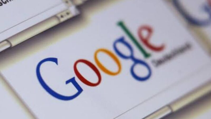Google to launch a redesigned mobile search, Images & Icons