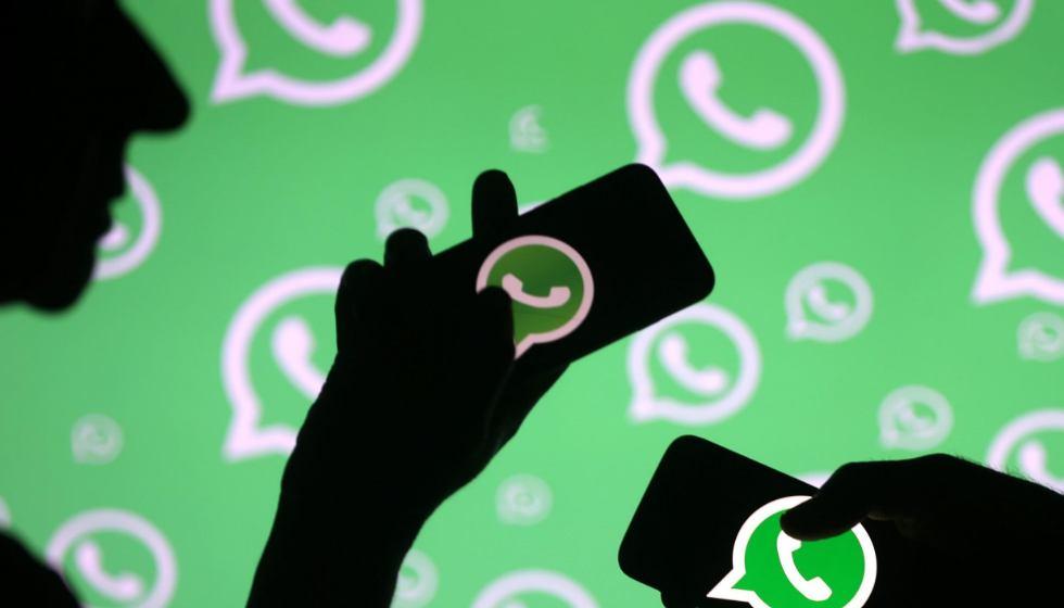 Best Ways to Monitor WhatsApp Chats Secretly