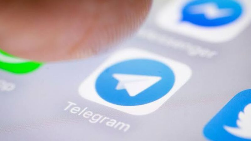 Telegram can now import WhatsApp chat conversations