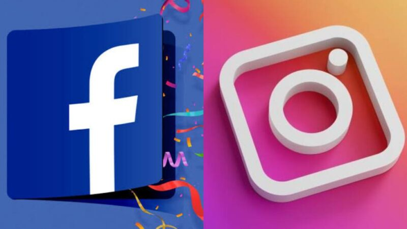 Which platform is best for Advertisement Facebook or Instagram
