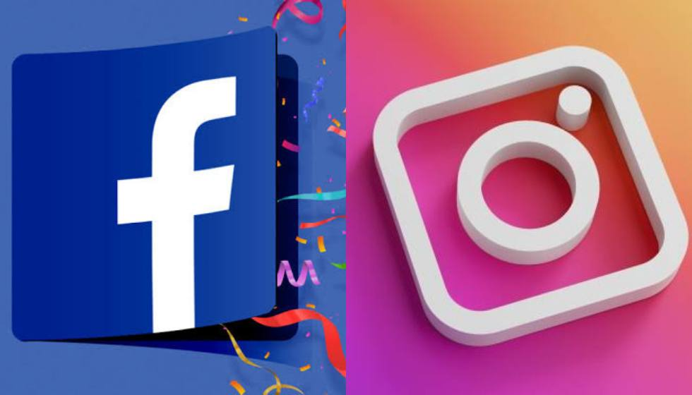 Which platform is best for Advertisement Facebook or Instagram