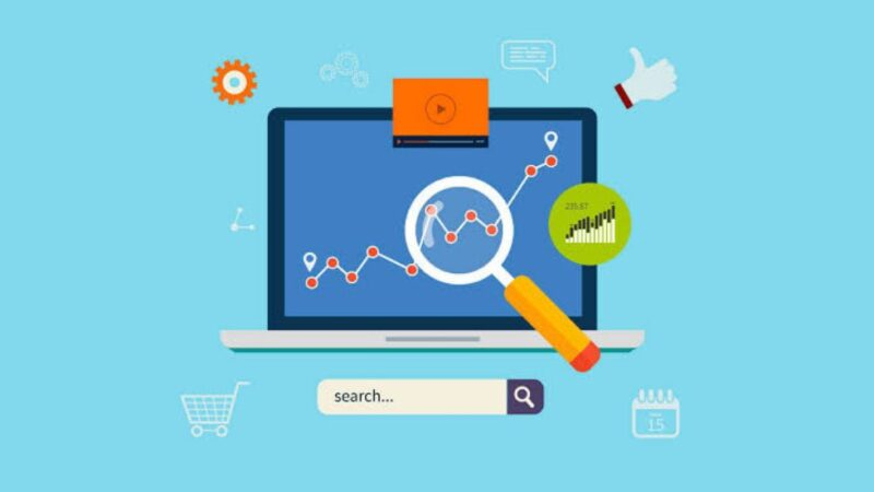 What is SEO Analysis and Why it is Important for Websites?