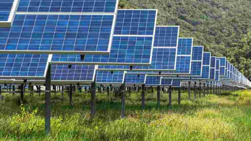 What is a Solar Controller and Types of solar controllers