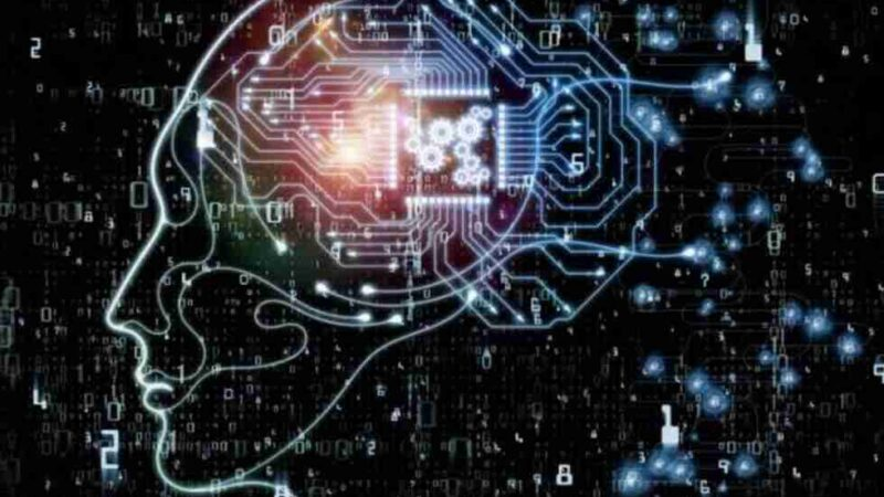 How is AI changing Content writing? 5 applications of AI in content creation