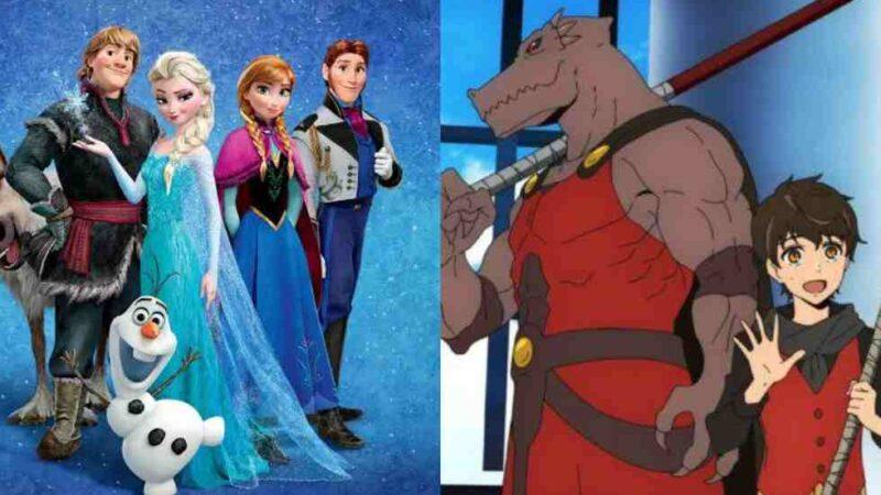 Watchcartoononline 2021: Dubbed Anime on Watchcartoononline app