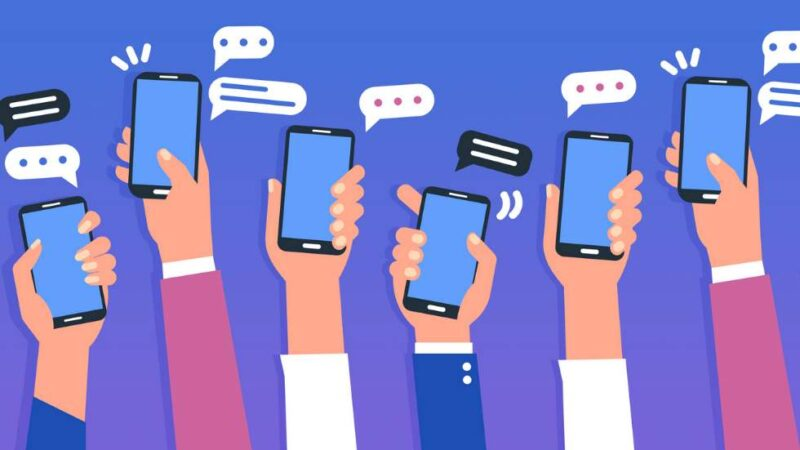The Pros And Cons Of Adding Chat API To Your App