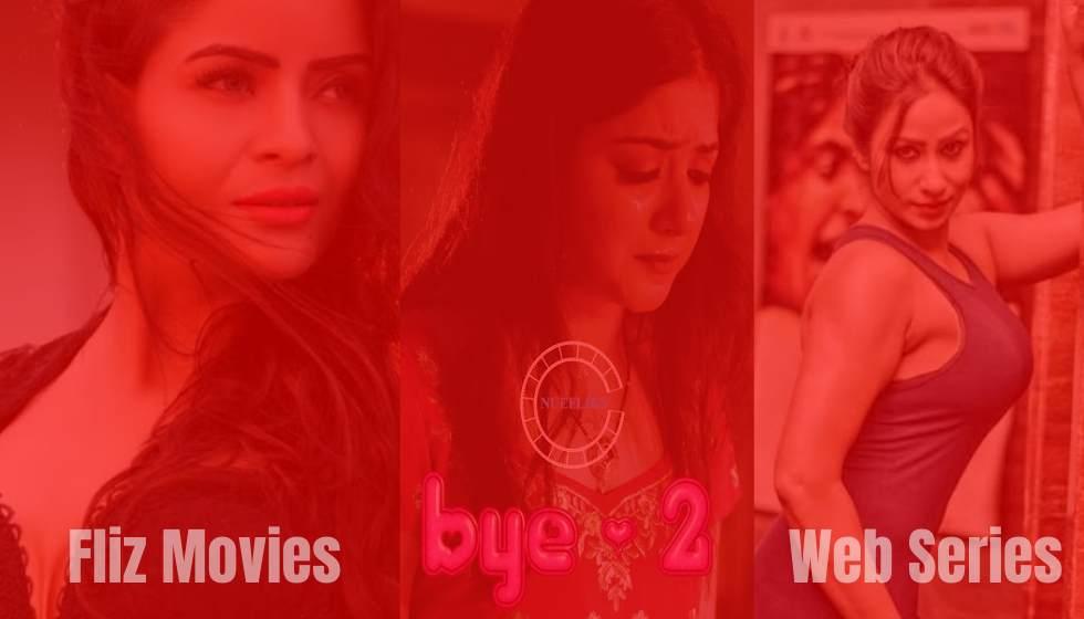 Fliz Movies Online HD entertainment Web series nuefliks