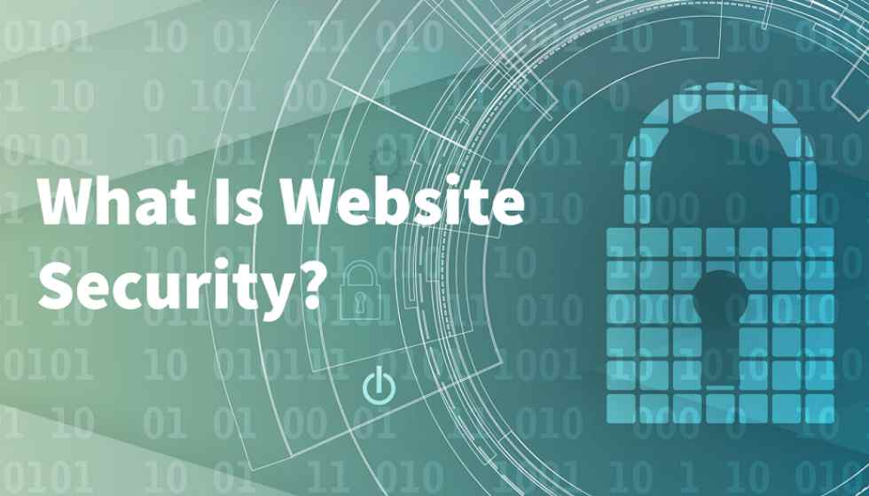 What is Website Security, and Why is it Important for Your Site?