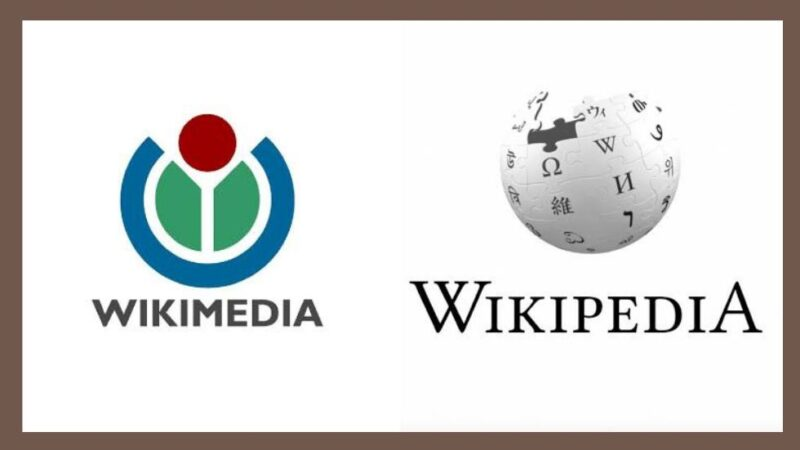 Wikimedia will begin a paid service for large tech companies