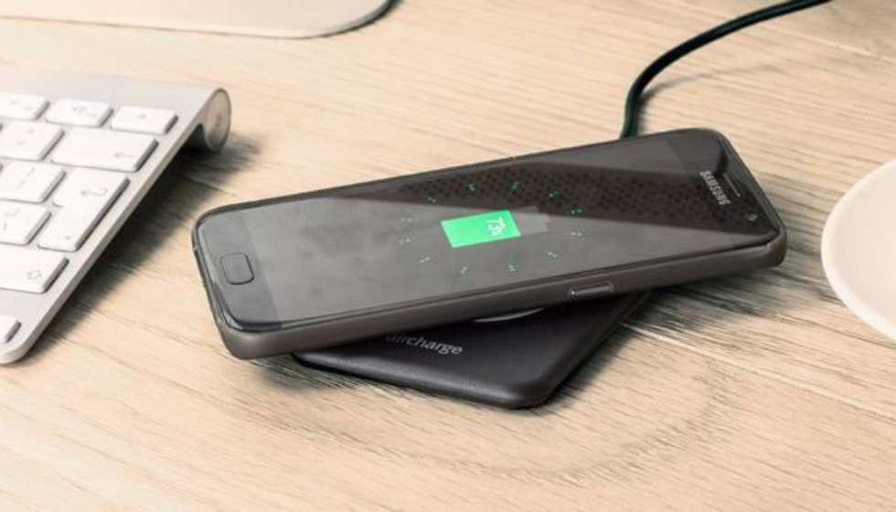 How Wireless chargers work and how Gadgets get a charge