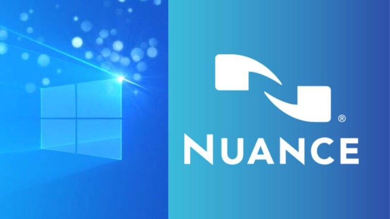 Microsoft acquires AI speech tech firm Nuance for $19.7 billion