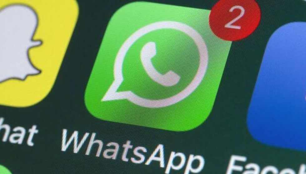 WhatsApp users are getting banned on the App, due to several reasons