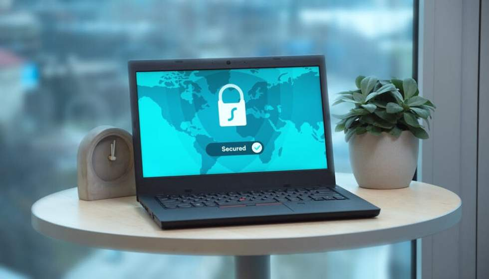 The Future of the VPN and know How does a VPN work