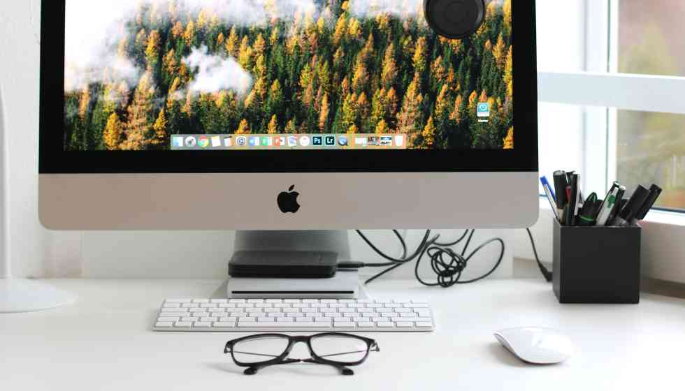 Can You Hear Me Now? How to Conduct a Microphone and Audio Test on a Mac