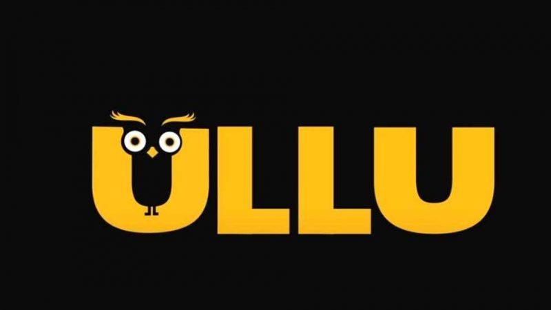 Ullu Web Series | Watch Online Ullu Web Series Videos Episodes
