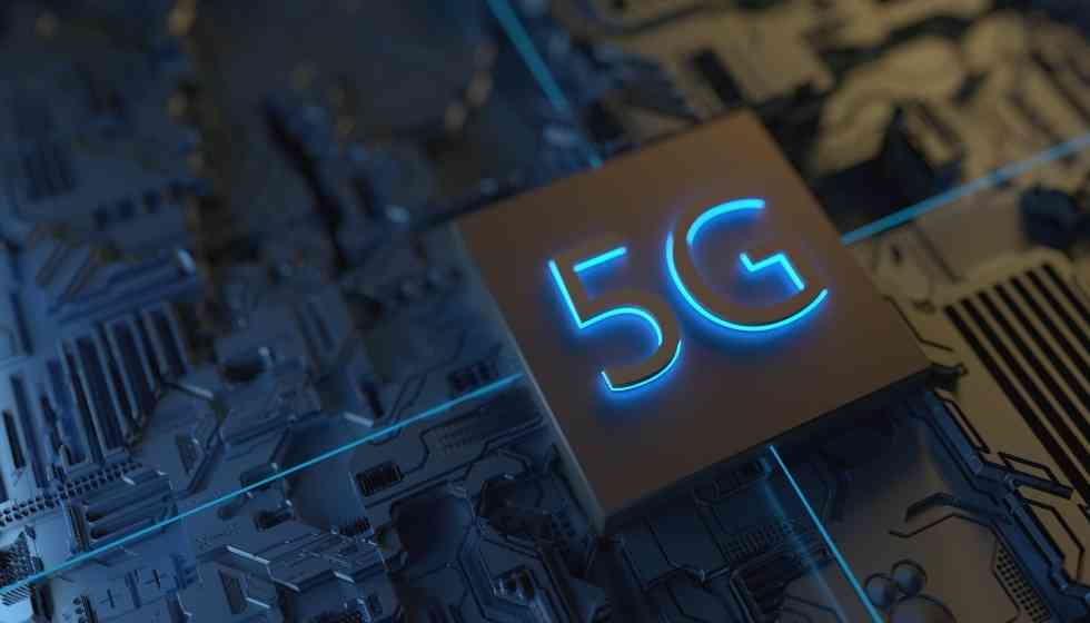 What is 5G Network and How it's Influencing the Internet?