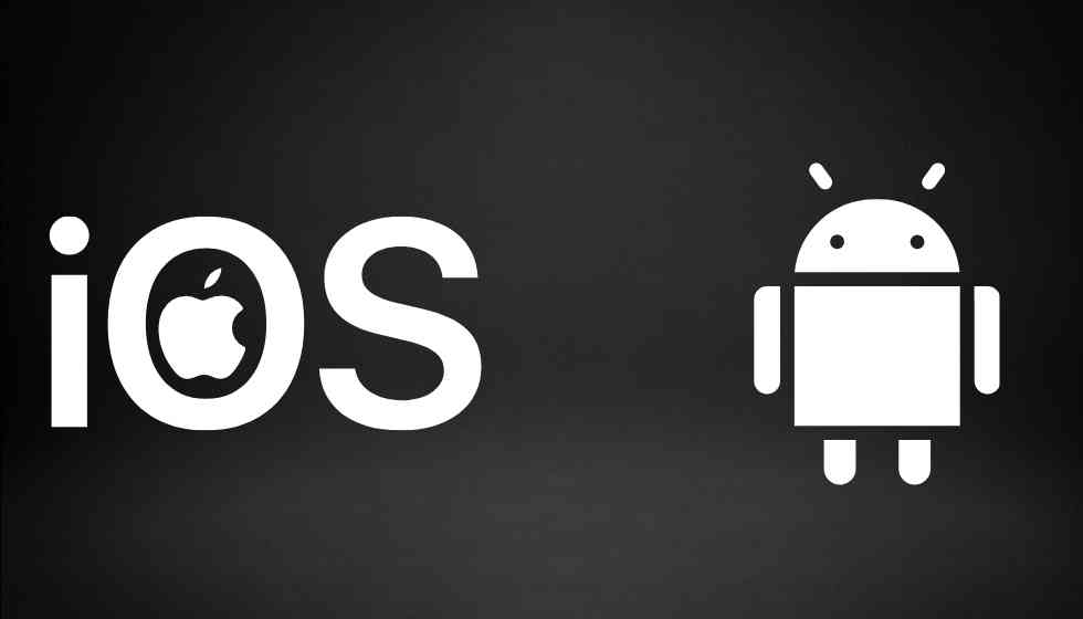Android and iOS: How these Operating Systems are different to Use