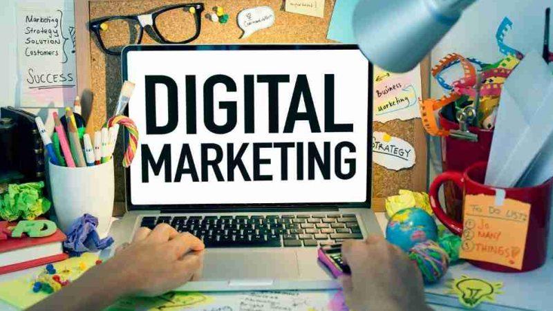 The Best Digital Marketing Technologies of 2021
