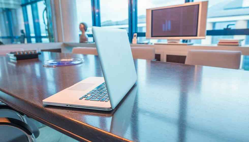 Video Editing Laptops for Better Performance and Processing