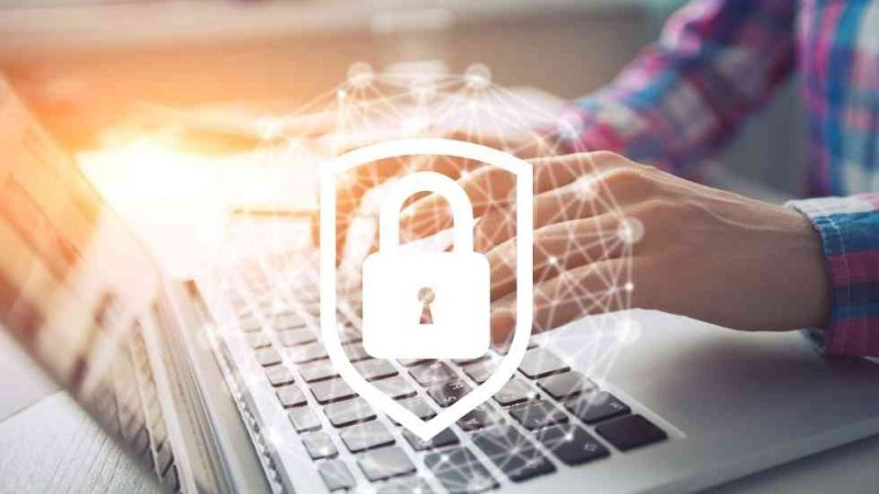 What is Network Security, Benefits and Importance of Network Security