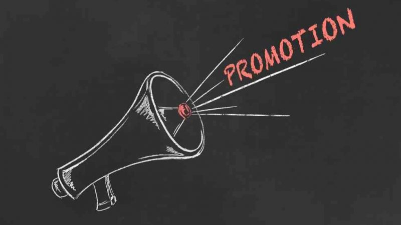 Why Digital Promotion for your Brand is Important in [2021]
