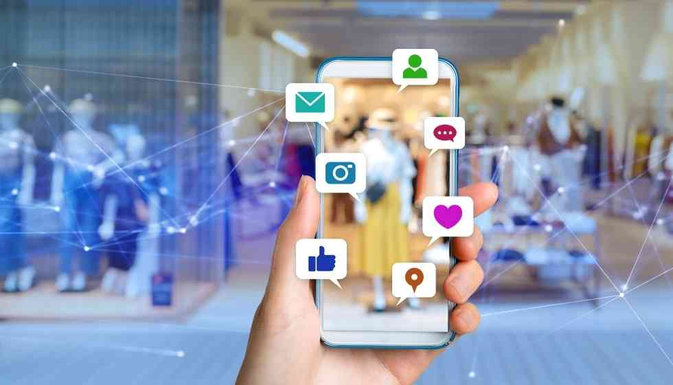 Best Software (Tools) for Social Media Marketing Campaign in 2021