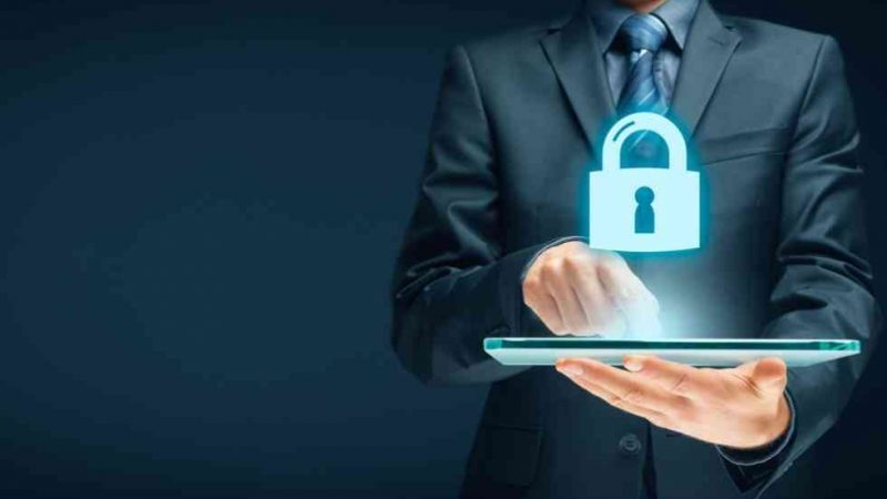 How to Choose a Best CyberSecurity Provider for Your Firm