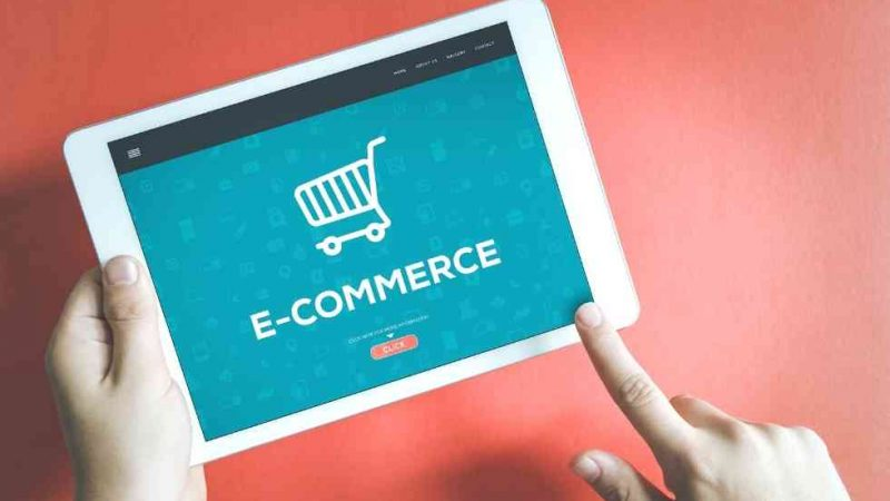 Affordable Ways To Get Your E-Commerce Business Running