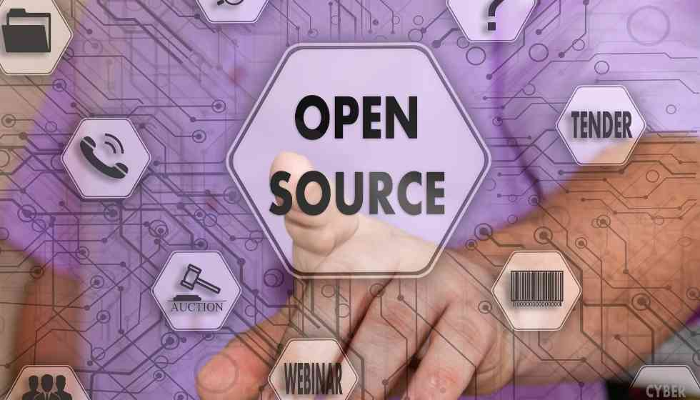 What is Open Source Software and for What Purposes it is Used
