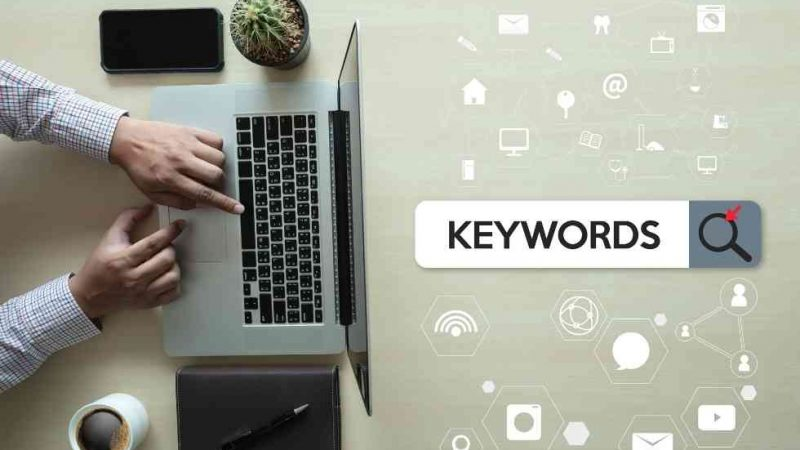 Best Keyword Research Tools to Rank Webpage's [2021]