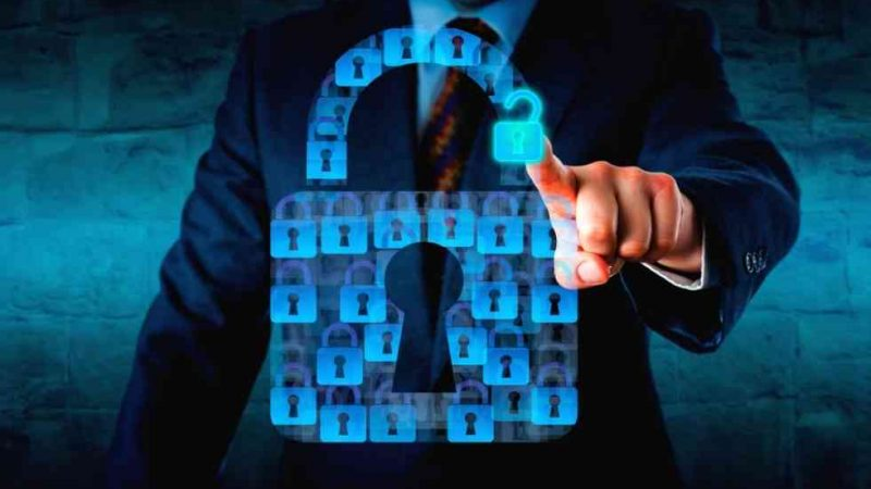 Security for Banking Apps – How Mobile Banking Apps Security is Important