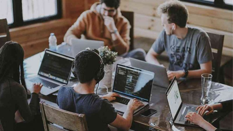 How to Effectively Ramp Up an Outsourcing Software Development Team