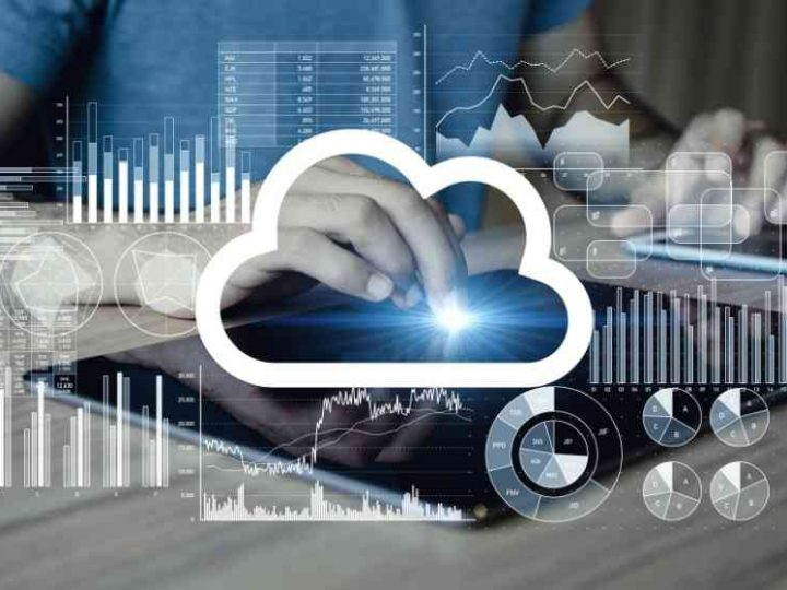 What is Microsoft Azure? Why Azure Cloud Computing is Used